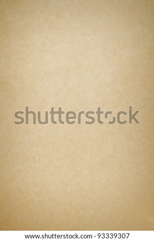 Antique background paper
