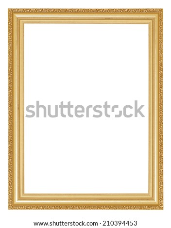 633fb7b8abb6 Top 100 White And Gold Picture Frame - Freshomedaily