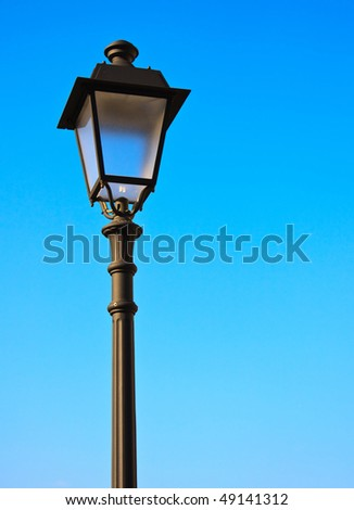 stock-photo-antique-streetlamp-on-place-in-fron-of-venaria-s-reggia-in-turin-italy-49141312.jpg