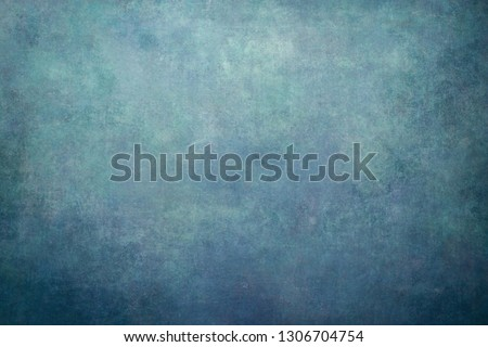 Antique vintage grunge texture pattern.Abstract old background with gradient fine art design and vignette and copy space.