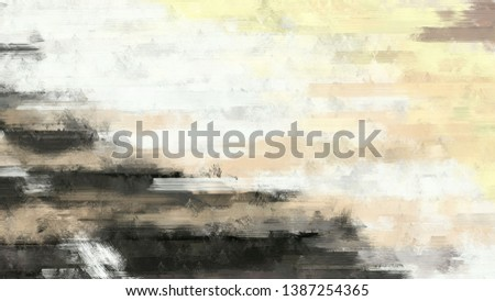 antique white, dark slate gray and gray gray vintage painted background. abstract graphic can be used for wallpaper, poster, cards or creative concept design.