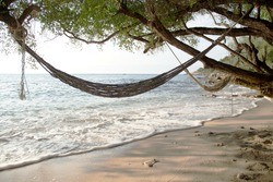 Ao pakarang beach, Ko Samet Island, Rayong, Thailand