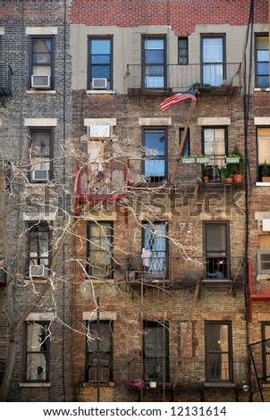 Find apartment new york city brooklyn apartment for Buy apartment brooklyn ny