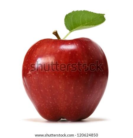 Apple mac freebies