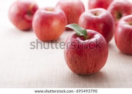 apple #695493790