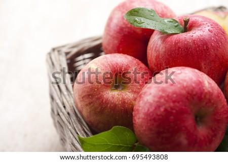 apple #695493808