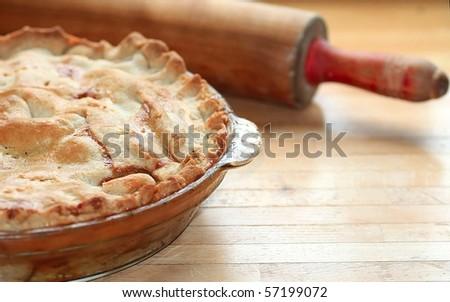 Рецепты с фото пошагово едим дома