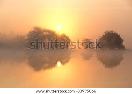 stock-photo-april-ethereal-83995066.jpg