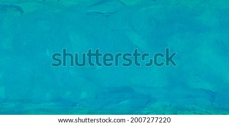 Aqua Menthe background or texture Photo stock ©