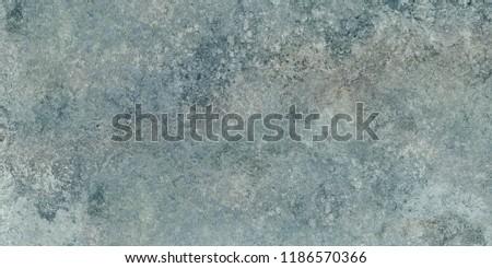aqua rustic marble texture. Natural Aqua Blue Marble.aqua marble stone for interior wall design