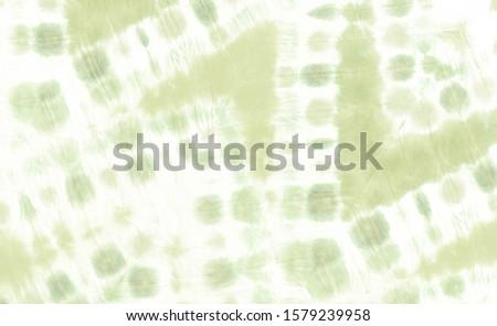 Aquarelle Dirty Art. Rough Stripes Textile. Hippie Hippie Painting Arts. Intuitive Shibori  Texture Art. Watercolour Material Print Artwork. Tie Dye Dirty Drips.