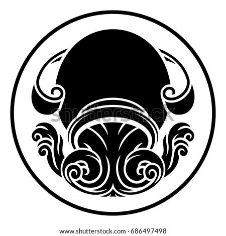 Aquarius Love Compatibility Horoscope Love and Romance