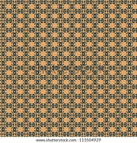 XML Design Patterns - Pattern Forms