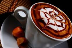 Arabic Egyptian Coffee