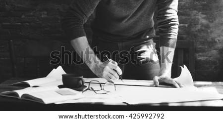 architect engineer draft...