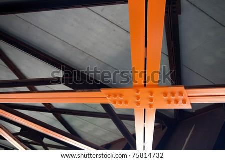 architectural detail #75814732