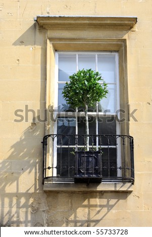 1000 images about window boxes on pinterest wrought for Veranda window design