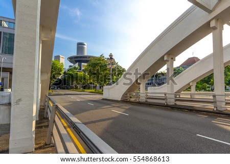 Architectural monuments and places of interest in Singapore #554868613