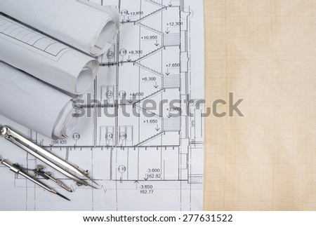 Free architectural project blueprints blueprint rolls compass architectural project blueprints blueprint rolls compass divider calculator white safety on malvernweather Image collections