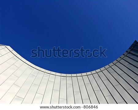 Architectural Steel #806846