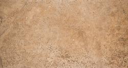 Architectural stone texture.