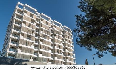 architecture building #555305563
