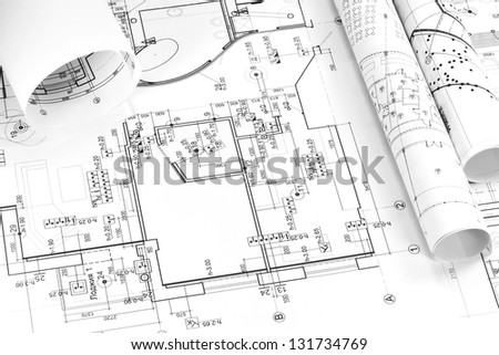larry hoover blueprint book