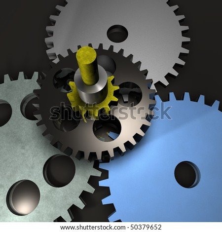 stock-photo-are-you-looking-for-a-d-rendered-gear-with-metal-balls-50379652.jpg