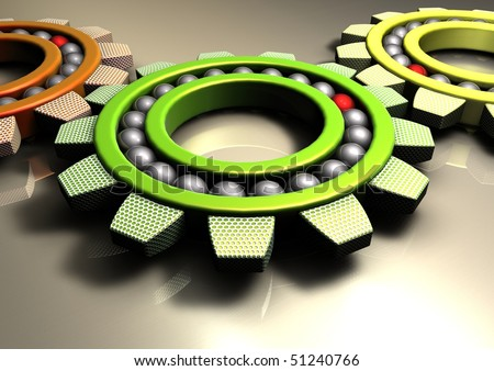 stock-photo-are-you-looking-for-a-d-rendered-gear-with-metal-balls-51240766.jpg