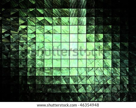stock-photo-are-you-looking-for-d-rendered-fractal-for-background-46354948.jpg