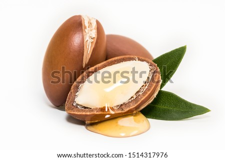 Argan seeds, for the production of oil. Very nutritious for skin and hair #1514317976