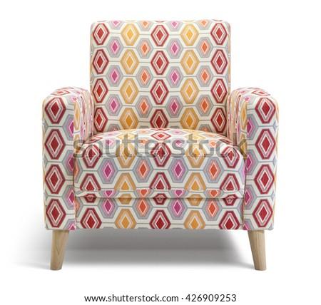 Armchair #426909253