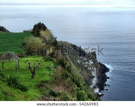Arnel lighthouse (3)