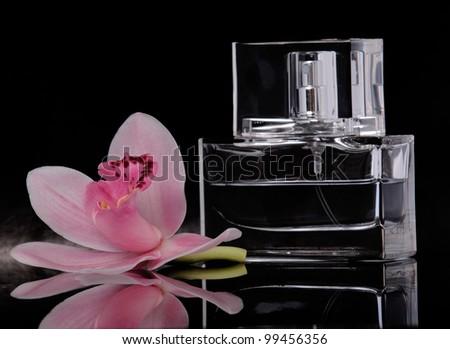 Aroma temptation