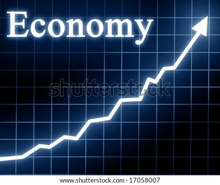 Economics written