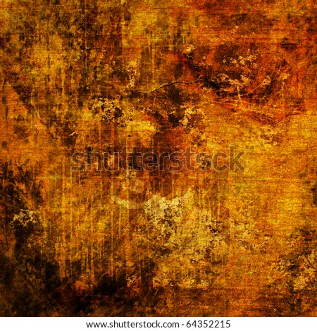 art abstract grunge graphic paper background