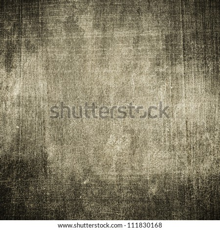art abstract grunge textured background - stock photo