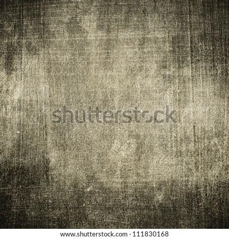 art abstract grunge textured background