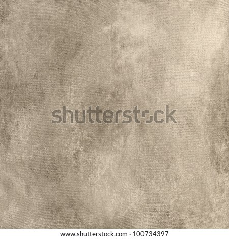 art abstract monochrome grunge paper textured beige grey background