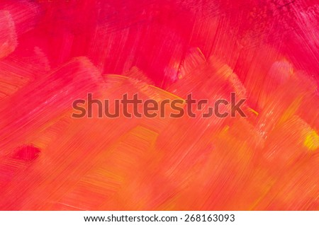art abstract painted background texture stock photo