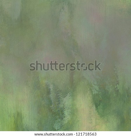 art abstract sepia grunge textured background