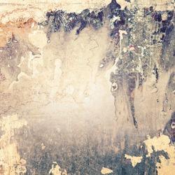 Art background, grunge texture