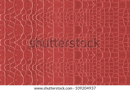 art background with crocodile skin , Alligator skin seamless texture, abstract wallpaper