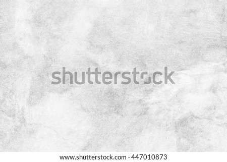 art concrete texture for background in black.  color dry scratched surface wall cover sand art abstract colorful relief scratches shabby vintage concrete grey detail stone covering. Сток-фото ©