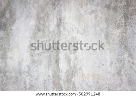 art concrete texture for background in black. color dry scratched surface wall cover sand art abstract colorful relief scratches shabby vintage concrete grey detail stone covering. #502991248
