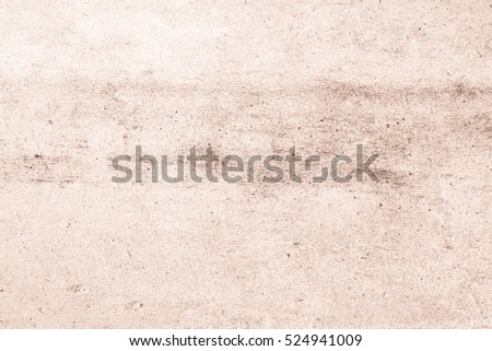 art concrete texture for background in black. color dry scratched surface wall cover sand art abstract colorful relief scratches shabby vintage concrete grey detail stone covering. #524941009