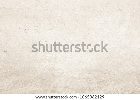 art cream concrete texture for...