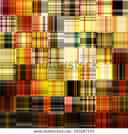 art glass colorful texture background
