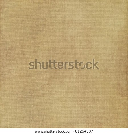 art grunge vintage textile textured monochrome beige background