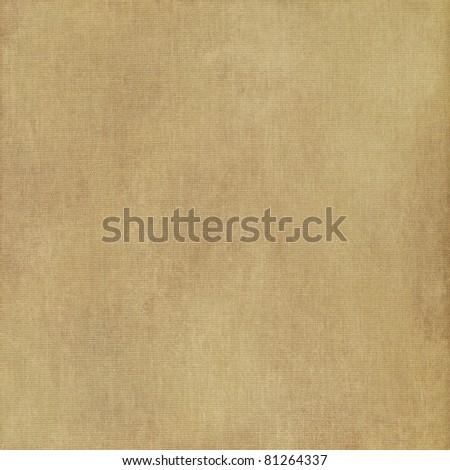 art grunge vintage textile textured monochrome beige background